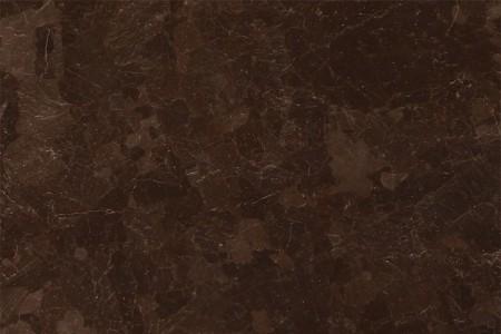 安哥拉棕(红底)