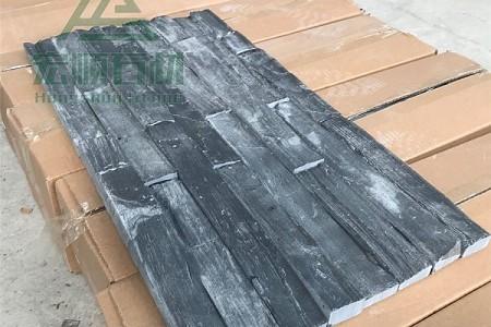 组合板文化石(毛边)