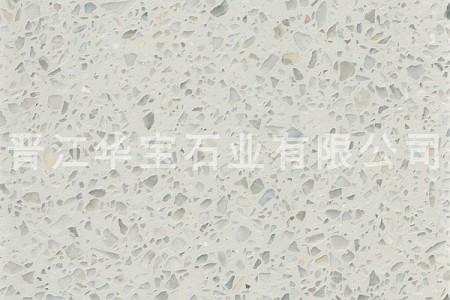 华宝高性能无机石 AIS-208
