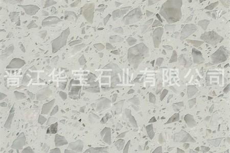 华宝高性能无机石 AIS-210
