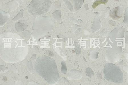 华宝高性能无机石 AIS-211