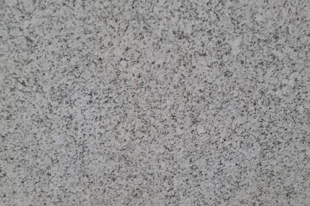 宁乡芝麻灰(白)喷砂面