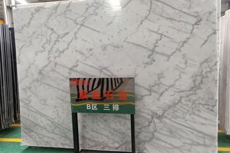 广西白大板