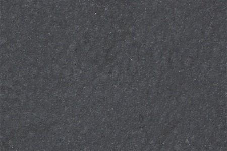 蒙古黑皮革面