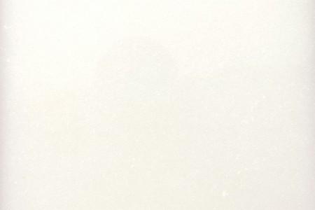 维多利亚白玉(纯白)