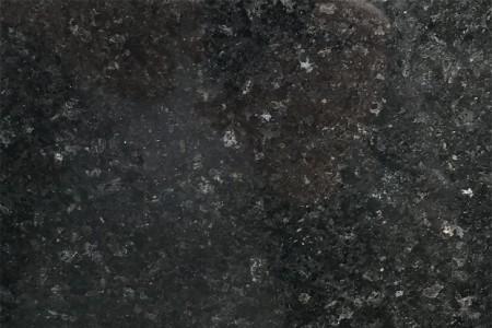 黑金沙(岳西)