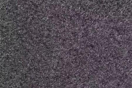 芝麻黑654(染板)