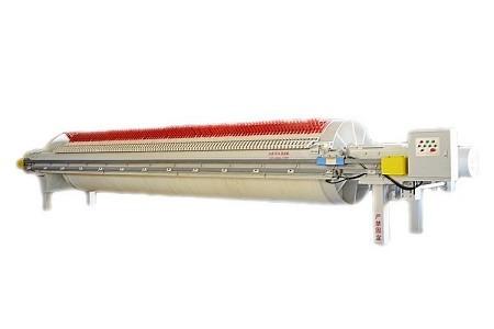 XMYAD1200-UB-厢式高压压滤机