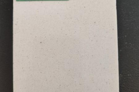 石英石HF7001