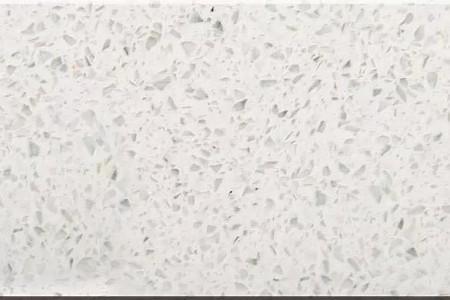 冰钻 Ice Diamond
