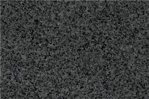 芝麻黑G654