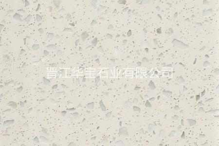 华宝高性能无机石 AIS-218