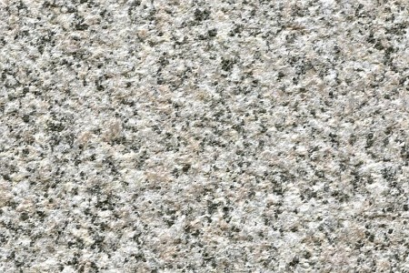金塔灰麻(西域灰)喷砂面