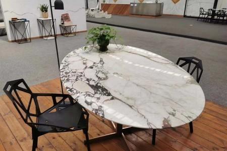 宝格丽桌子