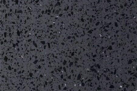 巴塞罗纳灰(水磨石)