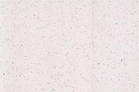 雨点白(水磨石)
