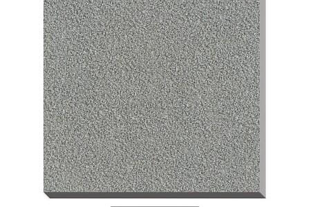 YX63210芝麻灰