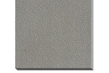 YX63211星空灰