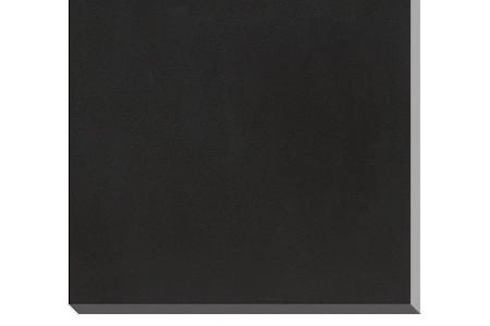 YX63216雅仕黑