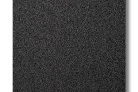 ZMH12656L  芝麻黑荔枝面