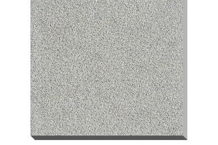 YX63205芝麻白
