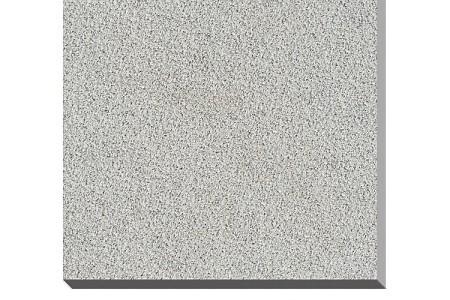 YX63203白麻石
