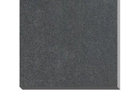 YX63201山西黑