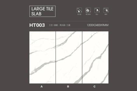 HT003