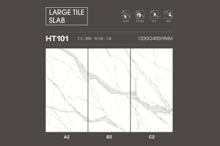 HT101