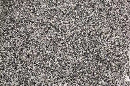 广西芝麻灰光面A板