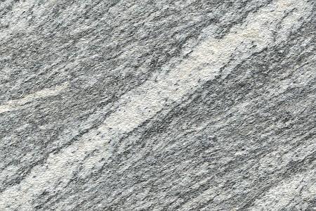 浪淘沙(PC仿石砖)