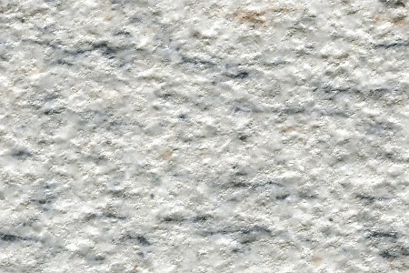 美国白麻(PC仿石砖)