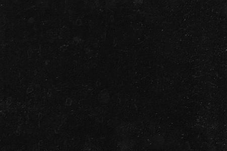 中国黑(PC仿石砖)