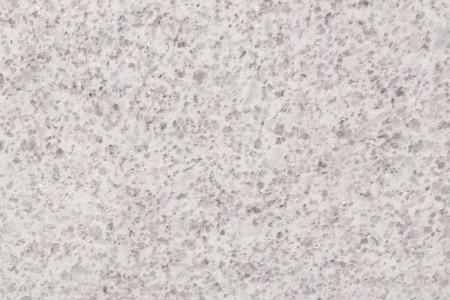 珍珠白–红底光面