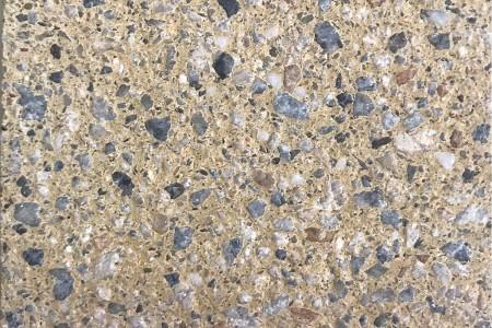 混凝土石英砖