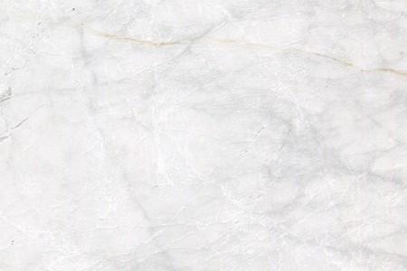 江西雅铂白