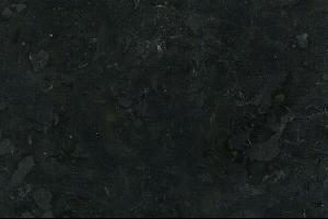 安哥拉黑钻