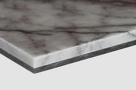 石材PVC复合板