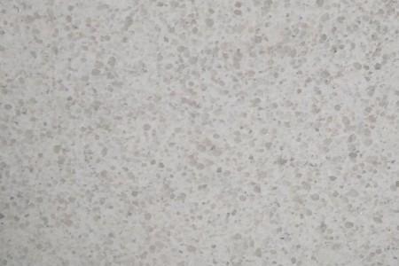 珍珠白–白底光面