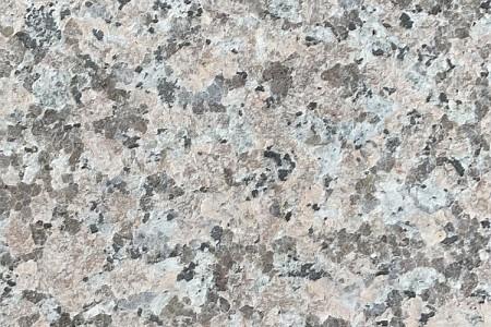 花岗岩12