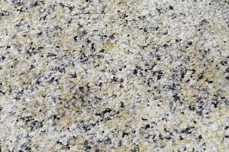 花岗岩16