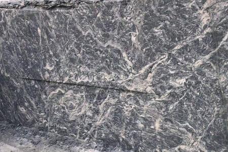 浪涛沙,山水石