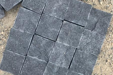 福鼎黑 自然面 小方块