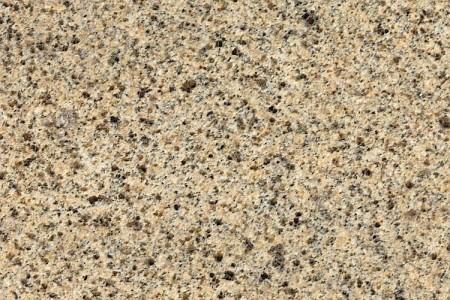黄金麻喷砂面