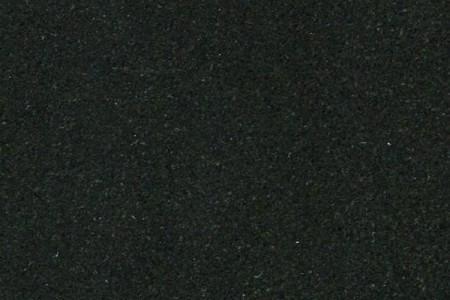 中国黑(中旗黑)