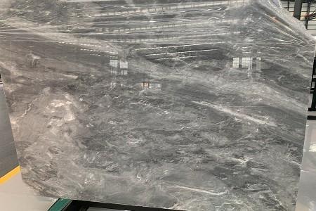 喜马拉雅灰大板