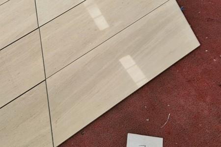 木化石铝蜂窝复合板