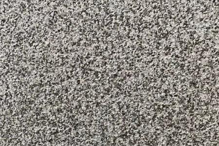 新矿G654芝麻黑荔枝面