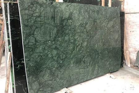 印度绿大板