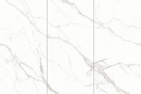 希腊白-JQA162712X(G)22ABC